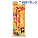 【訳あり】五木食品 アベックラーメン とんこつ味(180g*20コ入)
