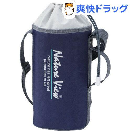 水筒・コップ, 水筒ケース  1.52.0L NV-NB2.0(1)