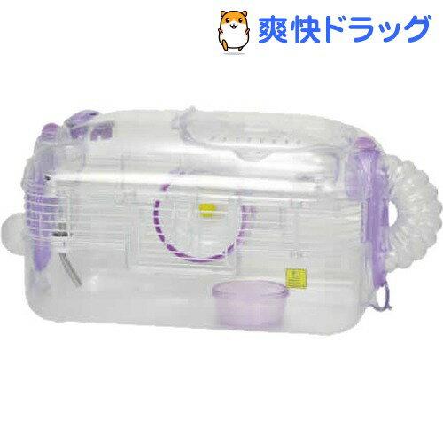 SANKO(三晃商会)『ルックルック・フォーチュン(D)』