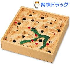オットットゲーム★税込1980円以上で送料無料★オットットゲーム(1コ入)