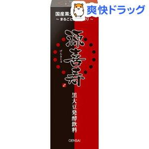 源喜寿(720mL)【源齋(ゲンサイ)】