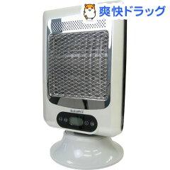 省エネヒーター エコロミーII☆送料無料☆省エネヒーター エコロミーII(1台)