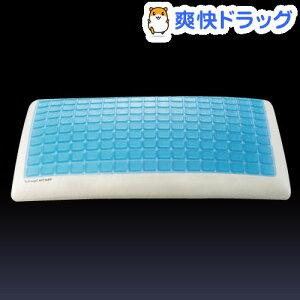 テクノジェルピロー デラックスモデル 7 / テクノジェル(TechnogeL) / まくら 枕☆送料無料☆...