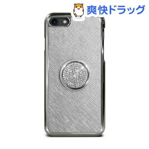 スマートフォン・携帯電話用アクセサリー, ケース・カバー  iPhone87 DP10171i7S(1)(dreamplus)
