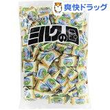 春日井製菓 ミルクの国(1Kg)