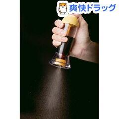 コレいい 少量しかでない醤油ディスペンサー DH-6160 / コレいい(Colle-ii) / キッチン用品★税...