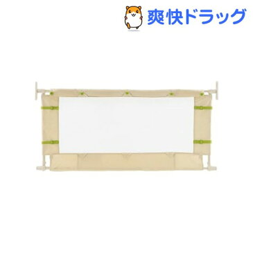 【企画品】リッチェル ママらくソフトゲートR Mサイズ(1コ入)【送料無料】