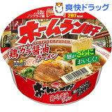 ホームラン軒 鶏ガラ醤油ラーメン(1コ入)