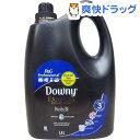 ベトナムダウニー パルファム ミスティック(3.8L)【ダウニー(Downy)】