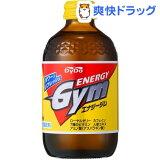 ダイドー エナジージム(240mL*24本入)
