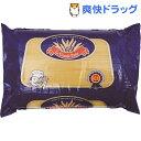 ラ・グランデ スパゲッティ 袋(4kg*3袋入)