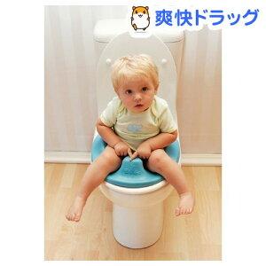 バンボ トイレトレーナー / バンボ / ベビー トイレ☆送料無料☆バンボ トイレトレーナー(1コ入...