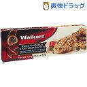 ウォーカー ホワイトチョコ&ラズベリー ビスケット #5071 / ウォーカー / ホワイトデー お菓...
