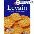 ルヴァンS(39枚入(13枚*3パック))