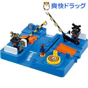 プラレール プラキッズサウンド ハンドル おもちゃ タカラトミー プラレールセット