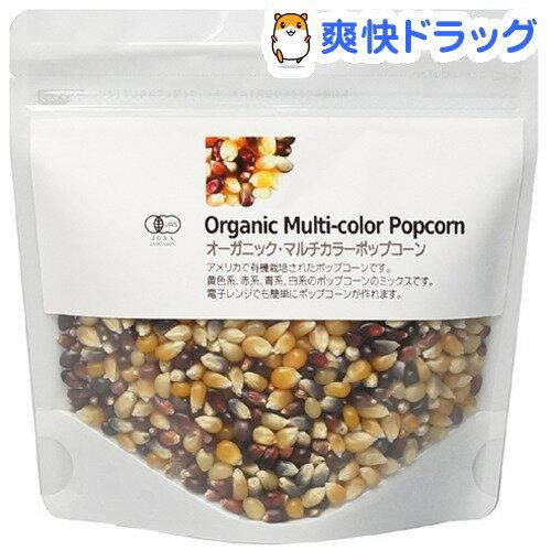 米・雑穀, その他  (250g)