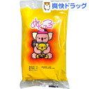 カイロ/アイリスファイン ぬくっ子 ミニ(10コ入)【ぬくっ子】の商品画像