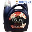 ダウニー インフュージョン アンバーブロッサム(4.43L)【ダウニー(Downy)】【送料無料】