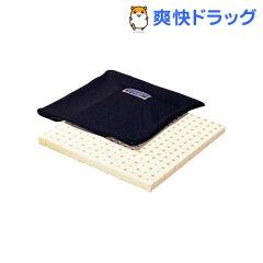 ボディドクター ザ・シート BD-NTS/BL 黒(1コ入)【送料無料】
