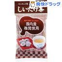 OSK しいたけ茶 ワンカップ用スティック(2g*12本入)...
