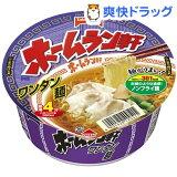 ホームラン軒 ワンタン麺(1コ入)