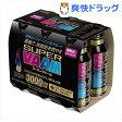 スーパーヴァーム(200mL*6本入)【ヴァーム(VAAM)】[アミノ酸]