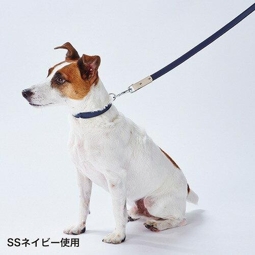 アドメイト レザースタイル リード S オレンジ(1コ入)【アドメイト(ADD.MATE)】
