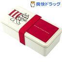 ジェルクール*リサラーソン SG マイキー ホワイト*レッド GC-141☆送料無料☆ジェルクール*リサ...