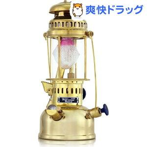 ペトロマックス HK150 ブラス☆送料無料☆ペトロマックス HK150 ブラス(1コ入)