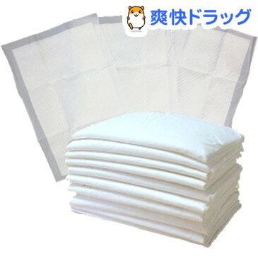 猫システムトイレ用シーツ(100枚入)【オリジナル 猫砂】