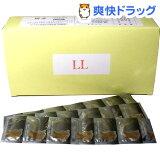 コンドーム/業務用コンドーム クレオパトラ LLサイズ(144コ入)