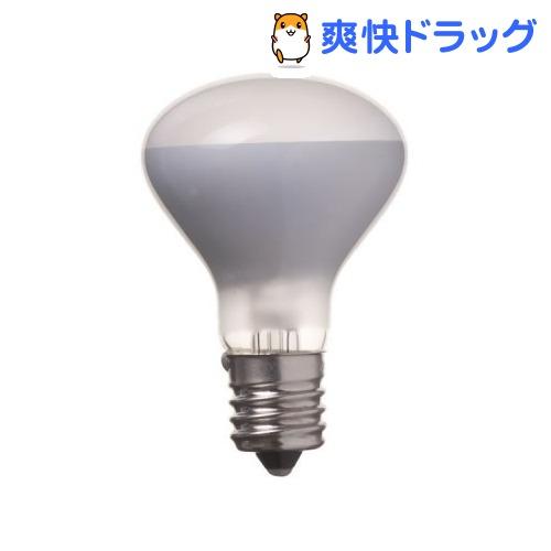電球, 白熱電球  40W R451740(1)