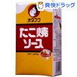 オタフク たこ焼ソース(1.2kg)