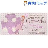 ルナールi(セルフメディケーション税制対象)(20錠)