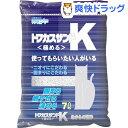 猫砂 おから トフカスサンドK / トフカスサンド / 猫砂 ねこ砂 ネコ砂 おから 激安 ペット用...