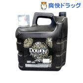 メキシコ ダウニー エレガンスグロー(8.5L)【ダウニー(Downy)】