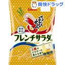 かっぱえびせん フレンチサラダ味(70g)