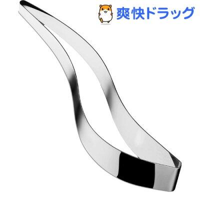 マギッソ ケーキサーバー ステンレス(1コ入)【マギッソ(magisso)】[キッチン用品]【送料無料】
