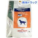 ロイヤルカナン 犬用 ベッツプラン エイジングケア(3kg)...