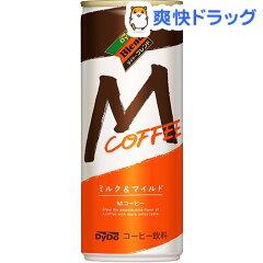 ダイドーブレンド Mコーヒー / ダイドーブレンド☆送料無料☆ダイドーブレンド Mコーヒー(250g*...