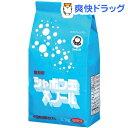 (粉末洗剤)★税込2480円以上で送料無料★スノール 紙袋(2.1kg)【粉末洗剤】