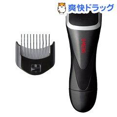 コイズミ オーメンズ レッグヘアトリマー KMC-0280/K / コイズミ / ボディケア...