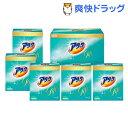 アタック 粉末 洗剤ギフト KA-50(1セット)【アタック】[プレゼント お中元 お歳暮 贈り物]