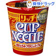 カップヌードル リッチ 贅沢とろみフカヒレスープ味(1コ入)【カップヌードル】