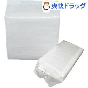 おさんぽエチケット袋(100枚入)【爽快ペットオリジナル】[犬 フン ウンチ処理袋]