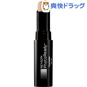 レブロン フォトレディ コンシーラー 02 ライト(1本入)【レブロン(REVLON)】