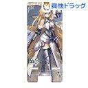 キャラモード マルチクリアスタンド Fate/Grand Order ...