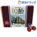 IQ飴(伊都九大飴) 梅味(80g)