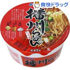 爽快ドラッグ カップ麺・どんぶりタイプ・2 税抜 ¥2,500円以上で送料無料