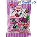 【訳あり】光陽 プルーンゼリー 33165(90g)[お菓子]